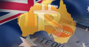 Bitcoin Money Australia
