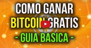 Ganar Bitcoin Sin Inversion